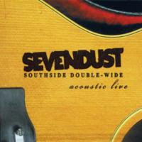 [2004] - Southside Double-Wide Acoustic Live