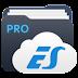 Como Descargar Gratis ES File Explorer Manager PRO