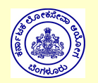 110 Posts of Chief Librarian, Librarian, Assistant Librarian Vacancies in the Karnataka Public Service Commission (KPSC)