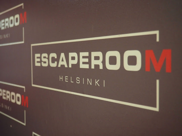 https://track.adtraction.com/t/t?a=1120954380&as=1080809692&t=2&tk=1&url=https://offerilla.com/tuote/escaperoomhelsinki-vapaavalintainen-peli/