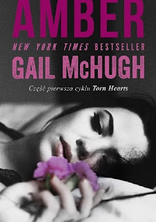 Amber - Gail McHugh