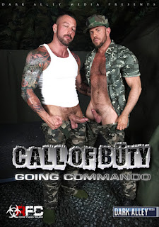 http://www.adonisent.com/store/store.php/products/call-of-buty-3-going-commando-