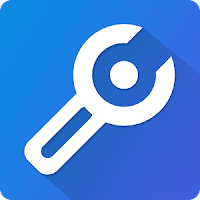 All-in-one toolbox pro cracked APK