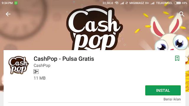 Screenshot 2018 09 22 21 34 35 403 com.android.vending