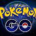 """Pokémon Go é """"Um Novo Estágio do Totalitarismo e Capitalismo de Vigilância"""""""