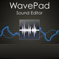 WavePad Sound Editor Master's Edition 5.33