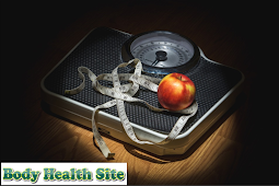 Loss of Weight Drastically Without a Cause? Be Careful of 6 Diseases