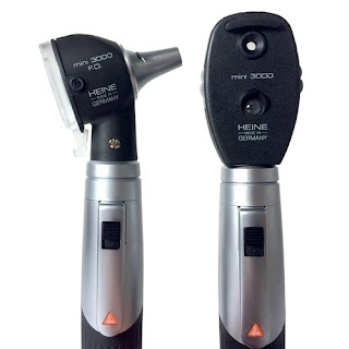 ophthalmoscope-www.healthnote25.com