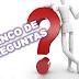 DESCARGAR Banco de preguntas de casuística desarrollado para Educación Inicial, Educación Primaria y Educación Secundaria