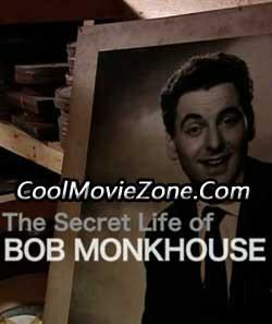 The Secret Life of Bob Monkhouse (2011)