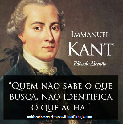 thesis on kant Immanuel kant an answer to the question: what is enlightenment (was ist äufklarung) (30 september, 1784) enlightenment is.