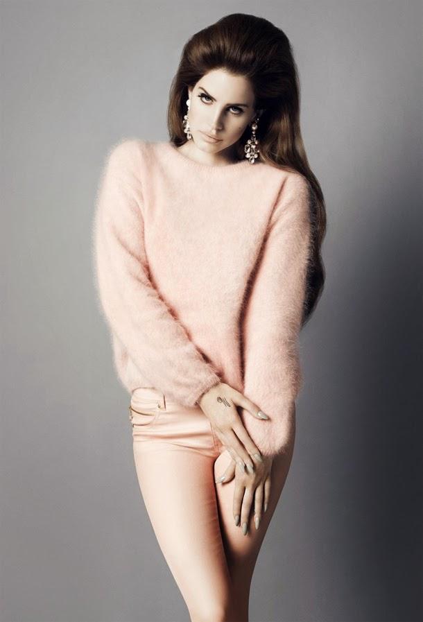 Angora Sweaters and the cruelty