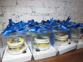 Cake Ultah Pesanan Cake Ideas And Designs