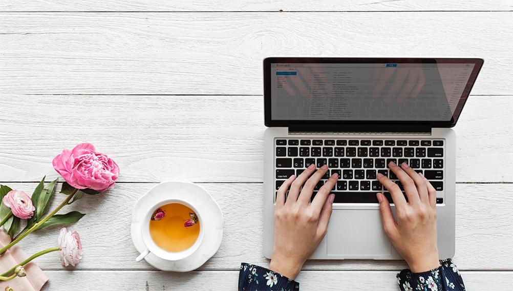 Erros que você não deve cometer nos posts do seu blog!
