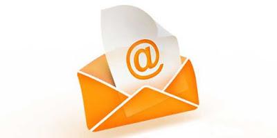 Crearse un correo electrónico