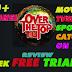 OverTheTopTv Kodi Addon Premium Service For Free 2 Week