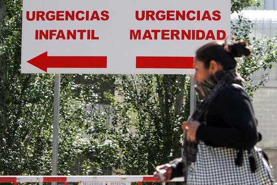 Recomendaciones para mejorar la salud de los inmigrantes en España
