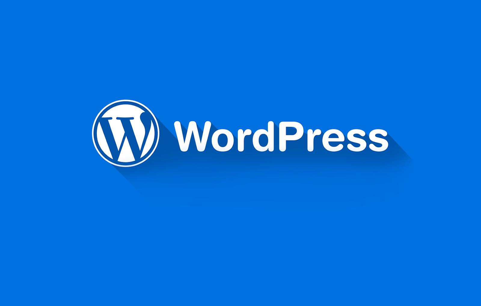 Bagaimana Cara Membuat Blog di WordPress  Arlina Design