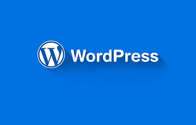 Bagaimana Cara Membuat Blog di WordPress
