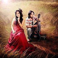Lirik Lagu Bali Ary Kencana - Baper (Bawa Perasaan)
