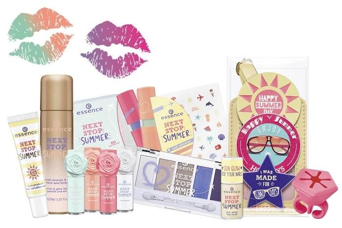 essence-next-stop-summer