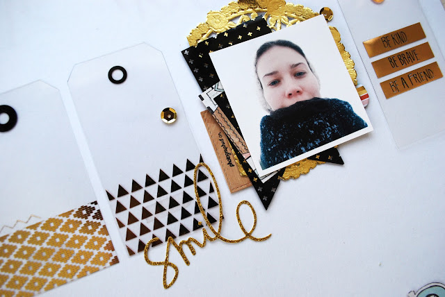 коллекция Wonder от Crate Paper