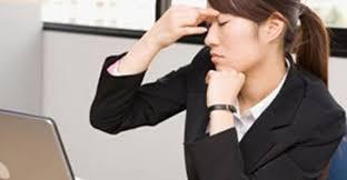 5 bệnh nguy hiểm thường gặp ở dân văn phòng