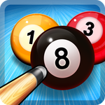 8 Ball Pool MOD APK Hack Unlimited Money and Coin for Android 2016