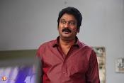 Jayammu NischayammuRaa Movie Stills-thumbnail-14