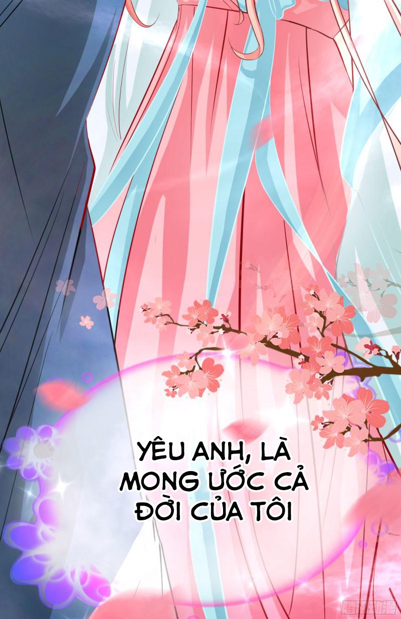 Hung Mãnh Quỷ Phu Bà Thượng Sàng chap 1 - Trang 15