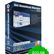 GIVEAWAY Ant Download Manager Pro 1.7.9