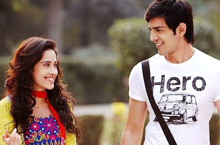 Akaash Vani (2012) - All Movie Song Lyrics & Videos | Karthik Tiwari, Nushrat Bharucha