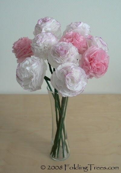 namų darbo gėlės dvejetaini opcion prekybos nemokama demonstracin sskaita