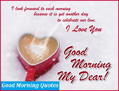 good-morning-my-love-images-messages