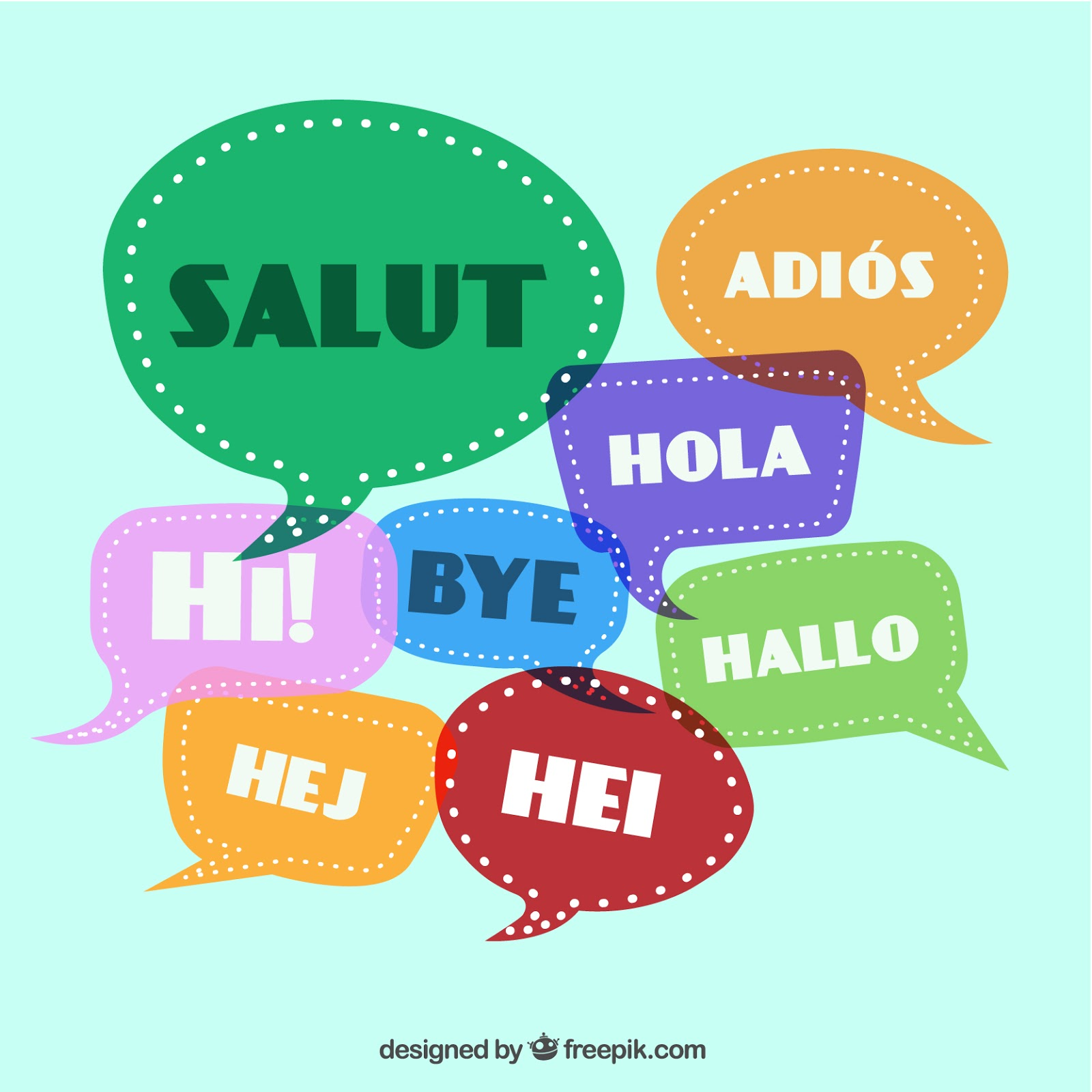 Greeting in indonesian choice image greetings card design simple greetings in indonesian course bahasa indonesia m4hsunfo