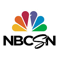 Tune in to NBCSN at 4:00 p.m. Pacific Time - #NASCAR