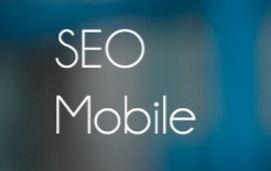 Otimização de sites para dispositivos móveis para divulgar site no resultado Google