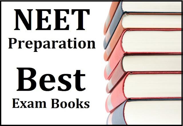 Medical exam best books