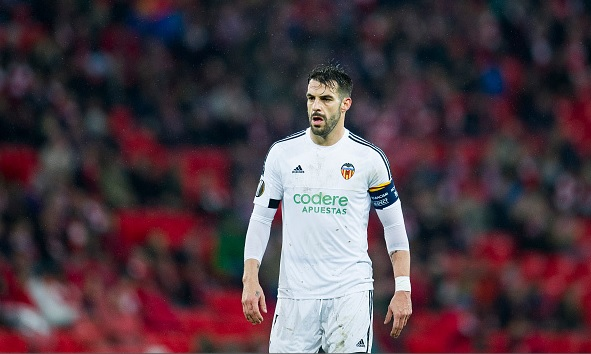 Alvaro Negredo set for Middlesbrough deal