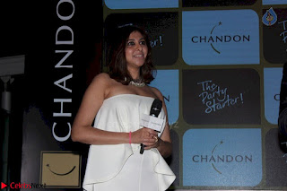 sonam kapoor at chandon the party starter 3rd March 2017 021.jpg