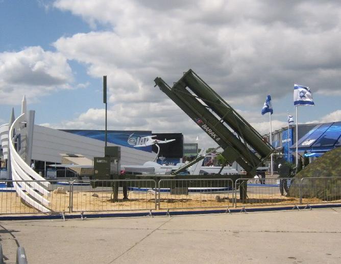 Barak+8+Launcher.png (668×517)