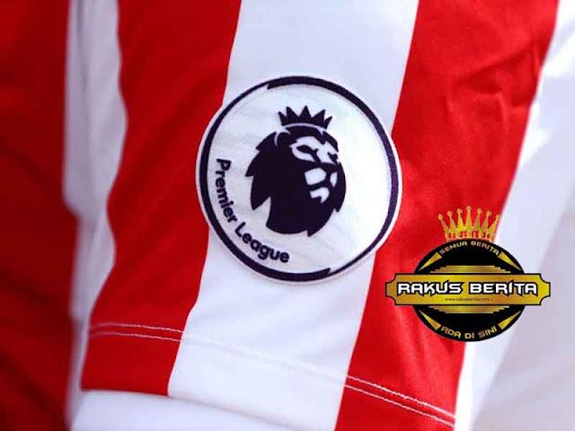 Bursa Transfer Premier League Alami Perubahan Musim 2018/19