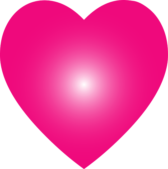 download icon heart love svg eps png psd ai vector color free #heart #logo #love #svg #eps #png #psd #ai #vector #color #free #art #vectors #vectorart #icon #logos #icons #socialmedia #photoshop #illustrator #symbol #design #web #shapes #button #frames #buttons #apps #app #smartphone #network