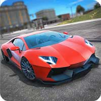 extreme car driving mod apk extreme car driving mod