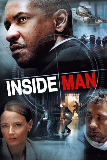 http://3.bp.blogspot.com/-Eh7s5B7mX8g/UZ0No1CAazI/AAAAAAAAETg/zqD5BU3hHRQ/s1600/Inside+Man.jpg