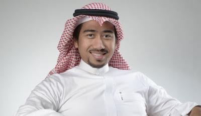 Ada di Rombongan Raja Salman, Pengusaha Tampan Ini Keturunan Indonesia