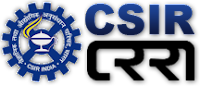CSIR CRRI Recruitment