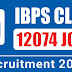 IBPS Clerk 2019 | Time and Work | Maths | 04