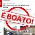É MENTIRA: Notícia dizendo que cerveja com urina de cavalo foi encontrada em operação da PF na Bahia é falsa