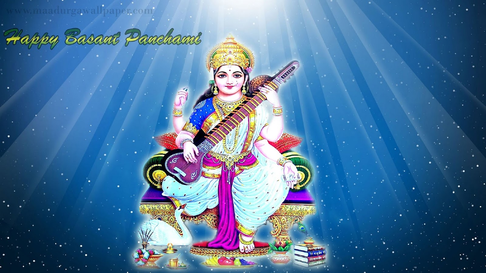 saraswati-puja-greetings